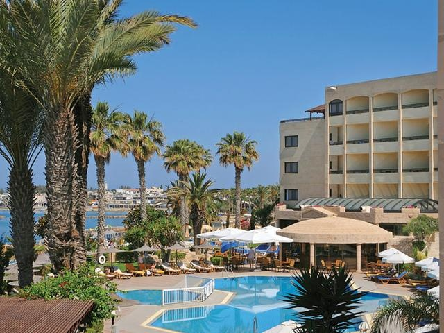Transfers From Thessaloniki Airport Skg To Alexander The Great Beach Hotel Transfer Thessaloniki Com
